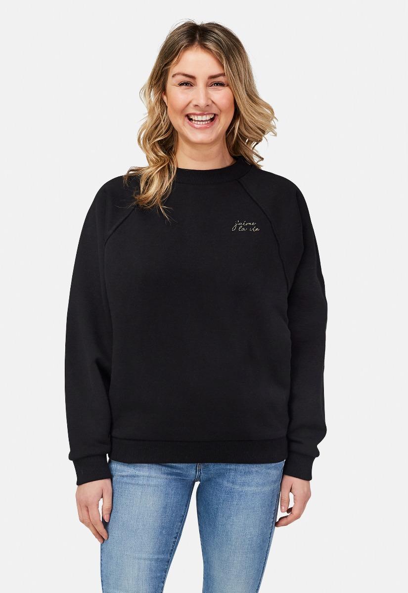 Madness Megan Sweater
