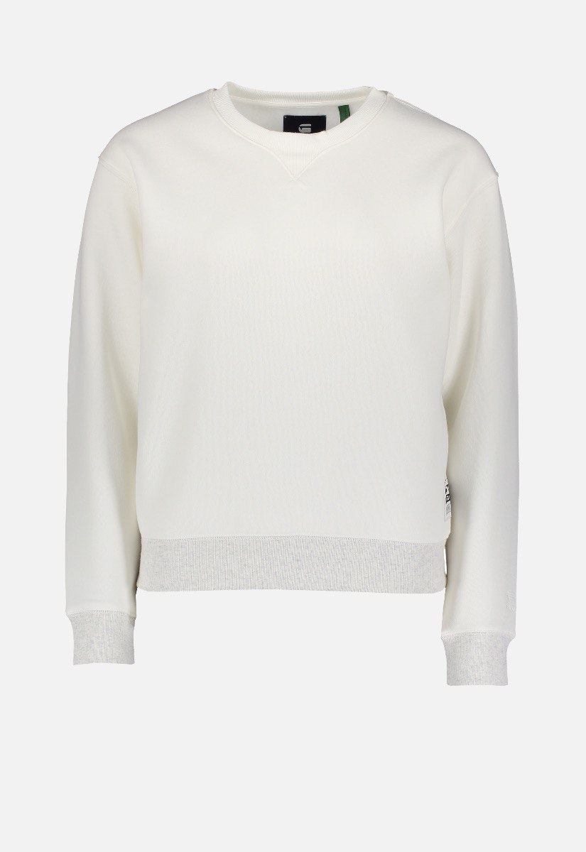 G Star RAW D17752 Sweater
