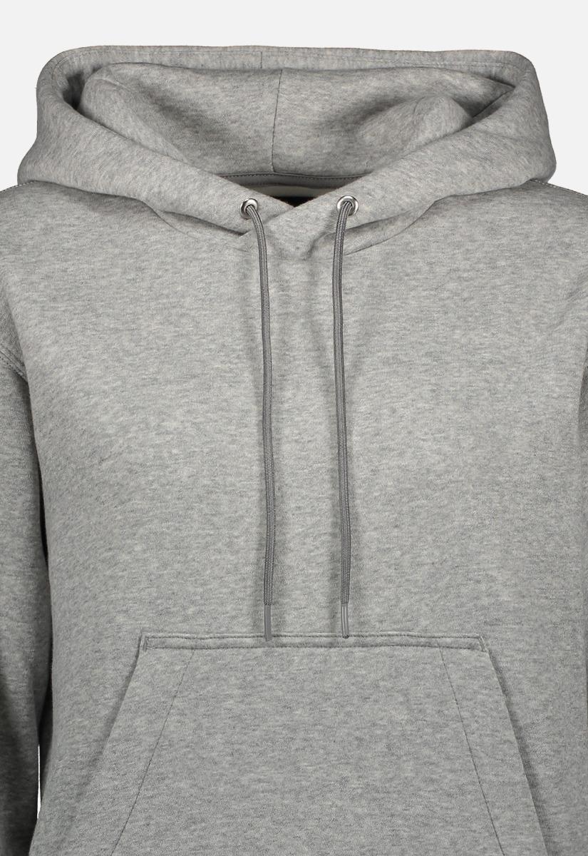 G-Star RAW D17753 C235 Premium Core Hooded Sweater