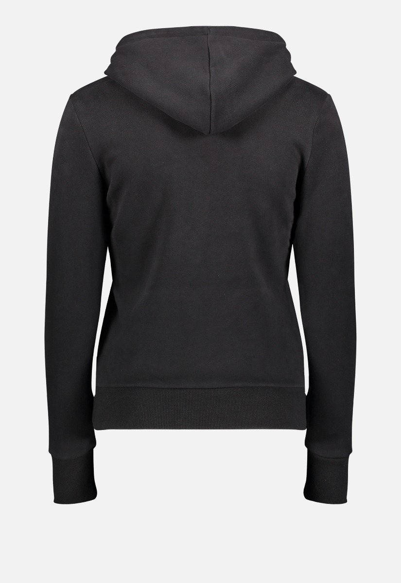 Superdry W2010346A Tonal Sweater