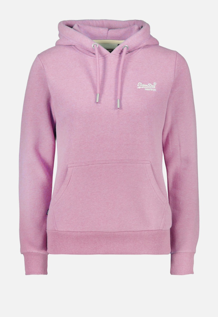 Superdry W2010748A Classic Hoodie