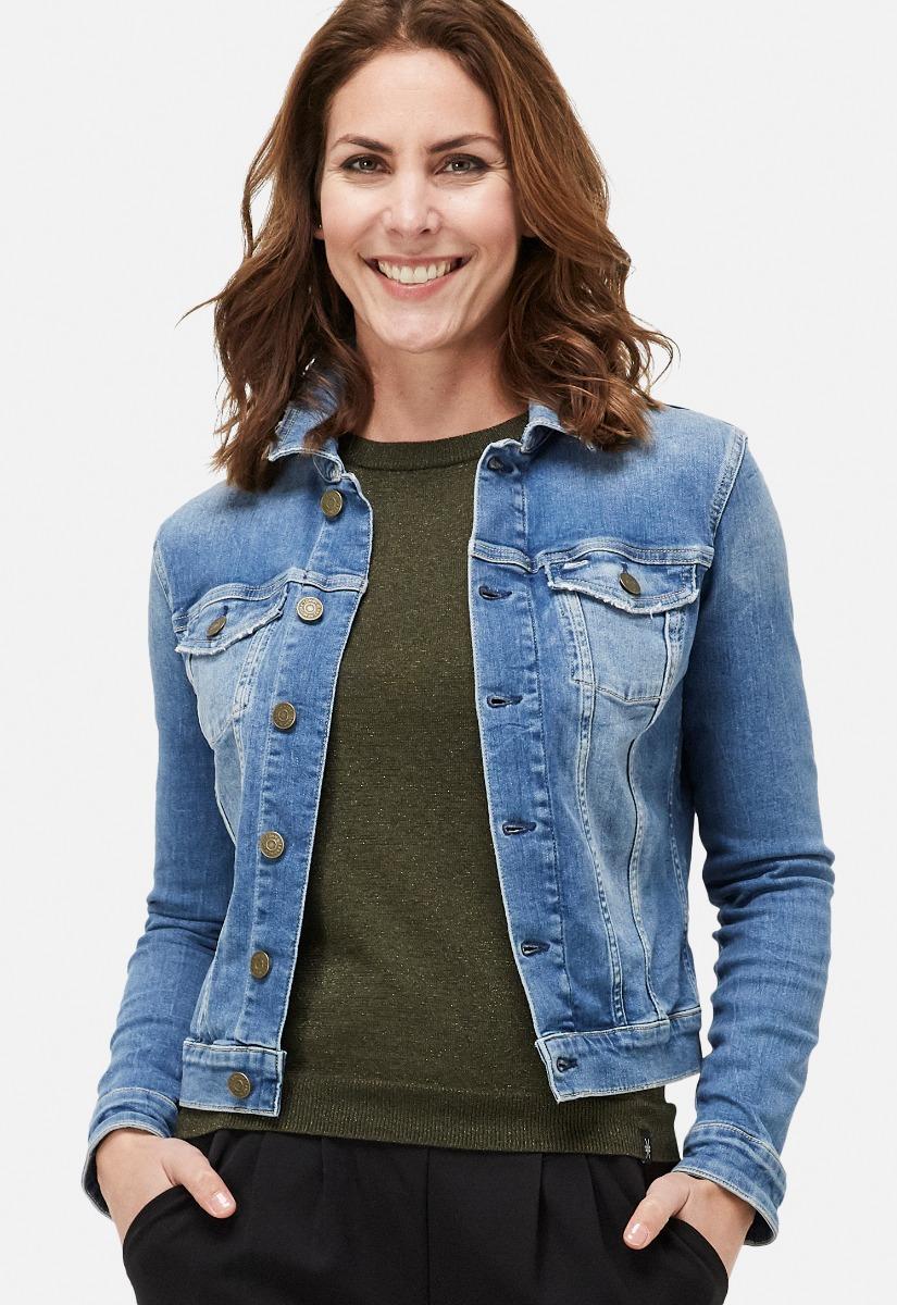 Tommy Jeans DW0DW08153 Jacket