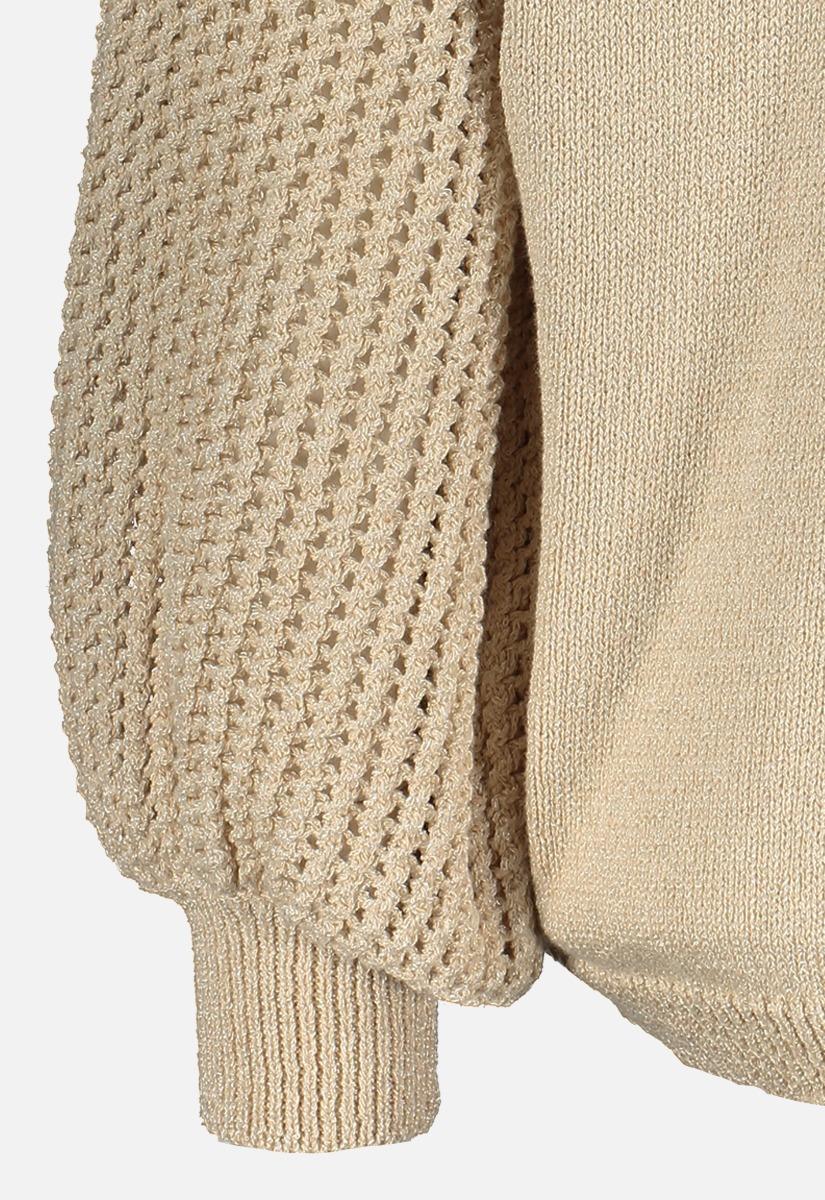 Summum 7S5566-7814C1 Vest