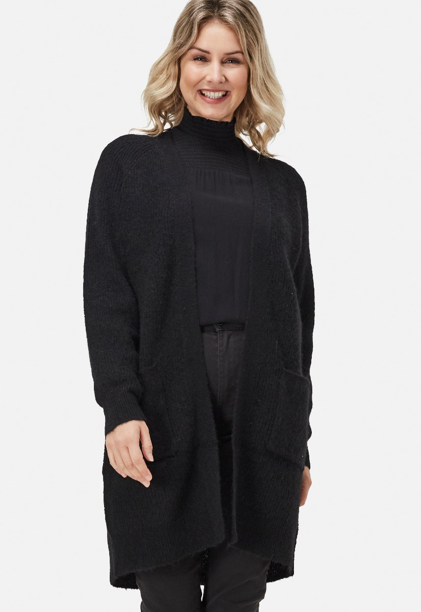 Selected Femme 16074480 Lulu Vest