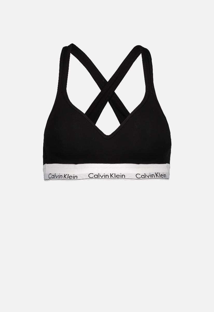 Calvin Klein Bralette Lift Top