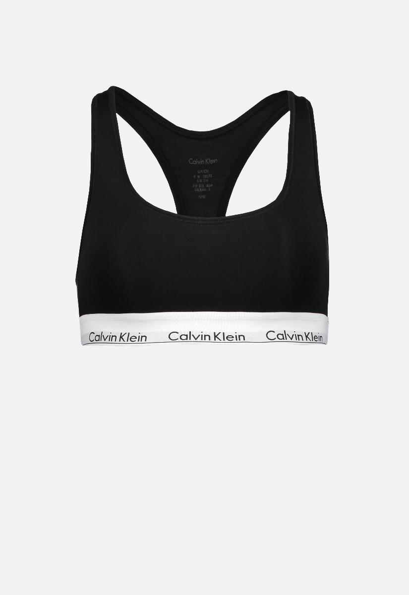 Calvin Klein Bralette Top