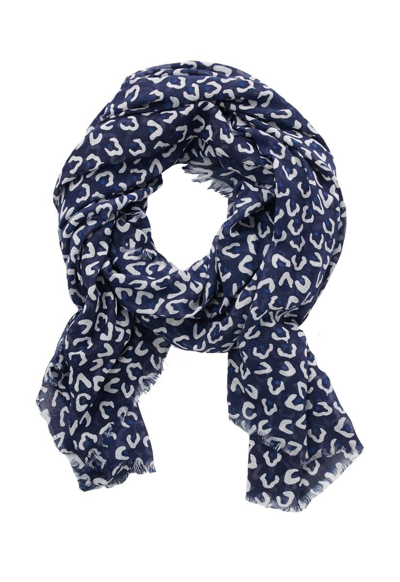 Silvercreek Adair sjaal
