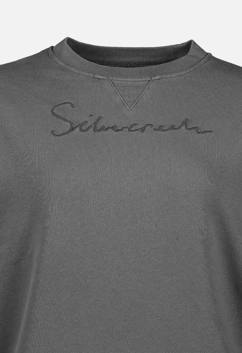 Silvercreek Eve Sweater