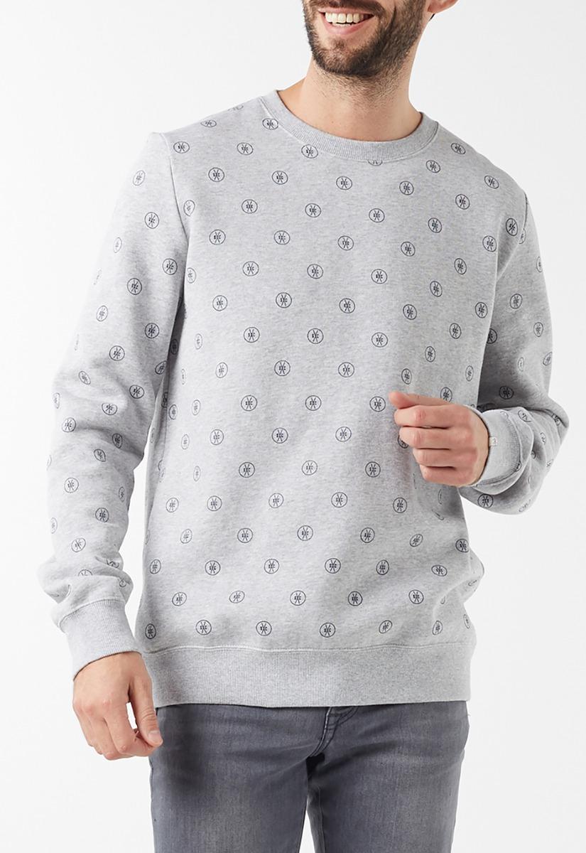 Silvercreek Alwin Sweater
