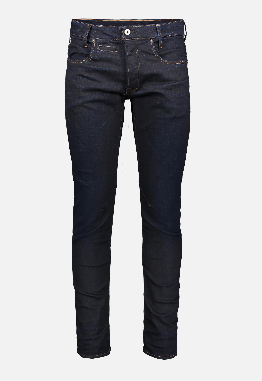 G-Star RAW D06761 Dstaq Slim Jeans