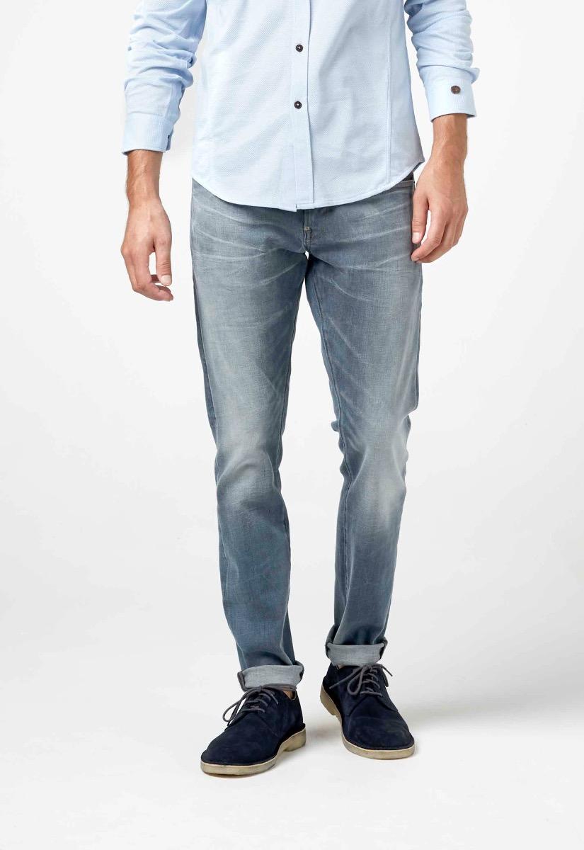 Image of G-Star RAW RAW Revend Super Slim Jeans