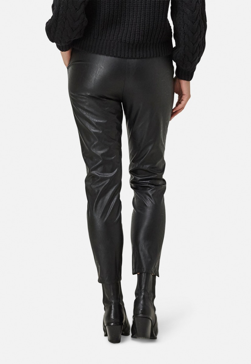 Madness Moia Broek