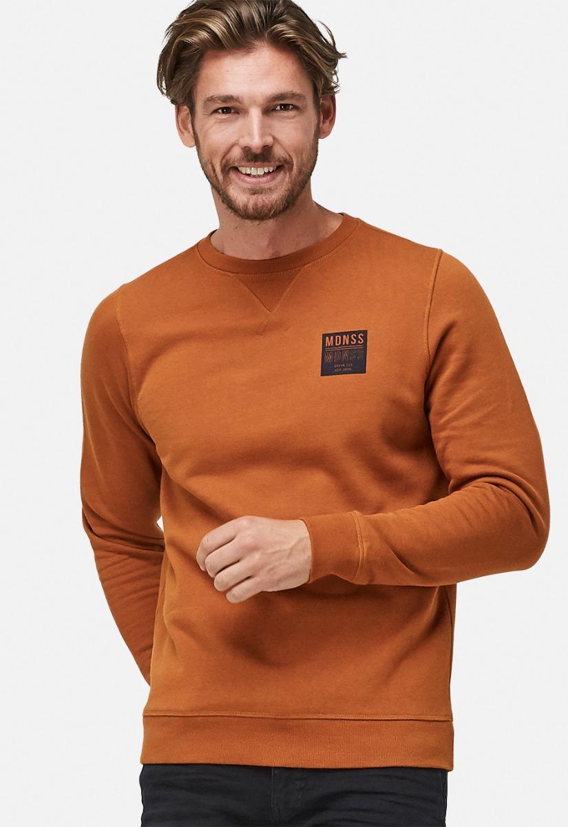 Madness Memphis Sweater