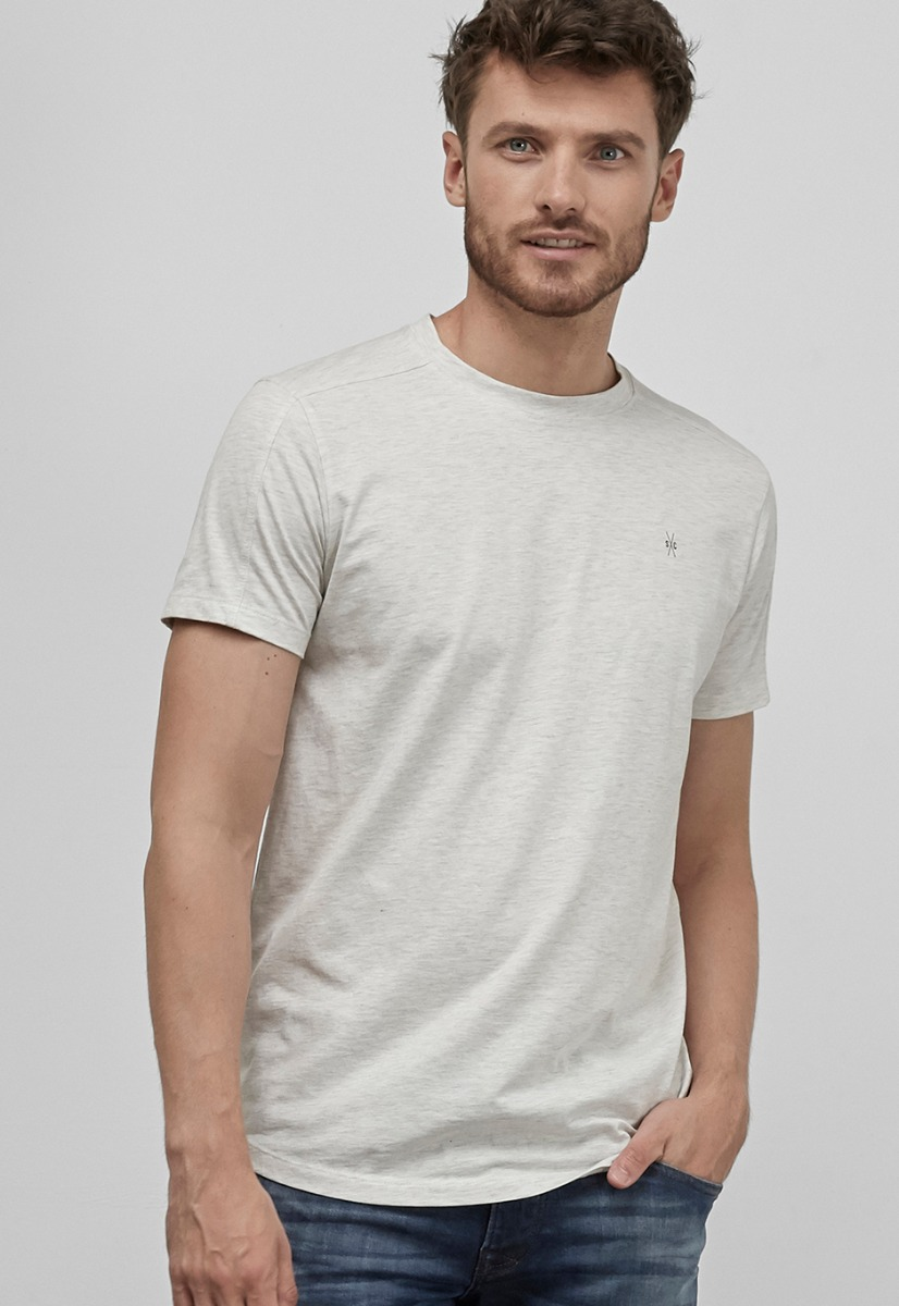 Silvercreek Founder 2 T-shirt