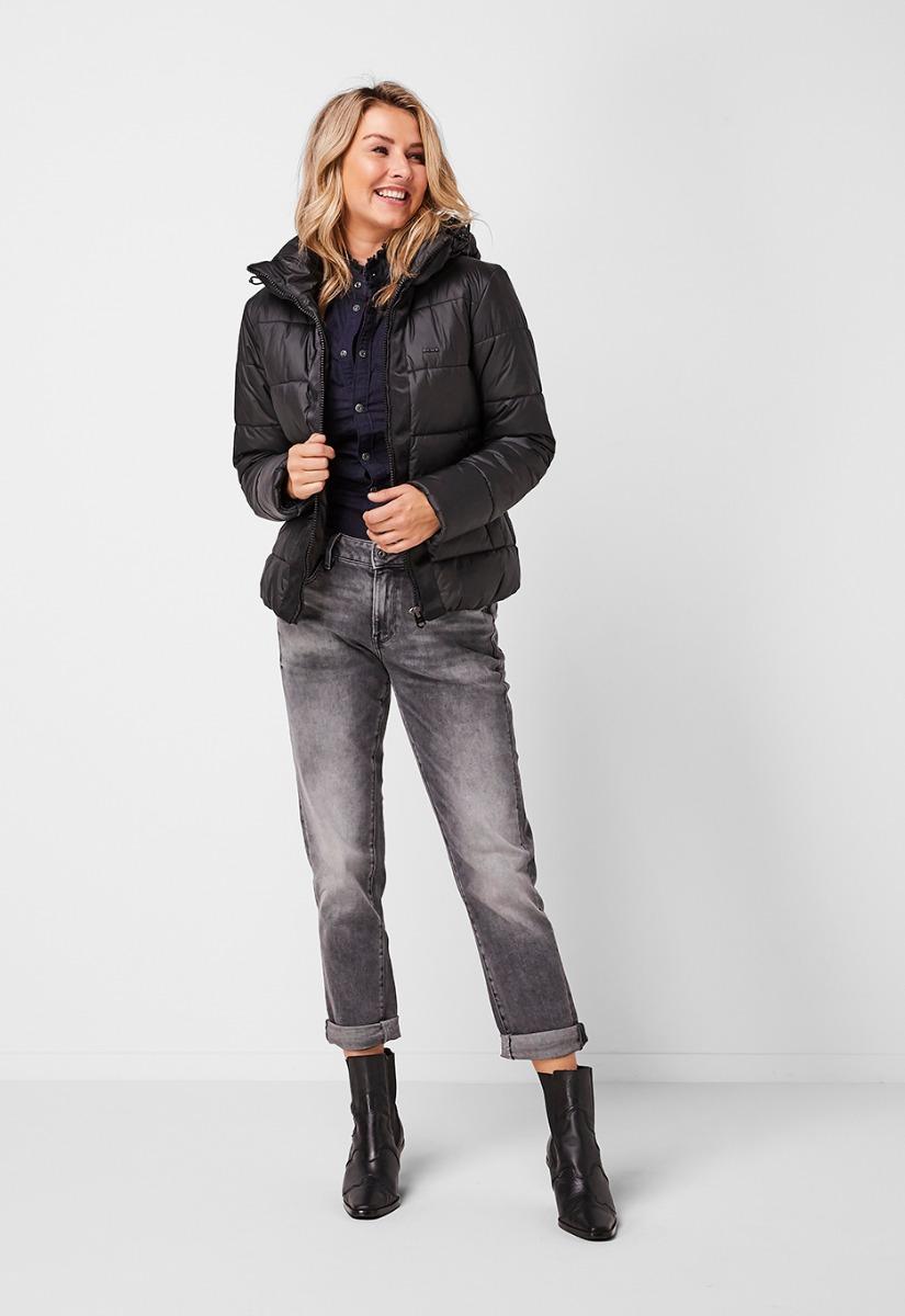 G-Star RAW D15264 Kate Boyfriend Jeans