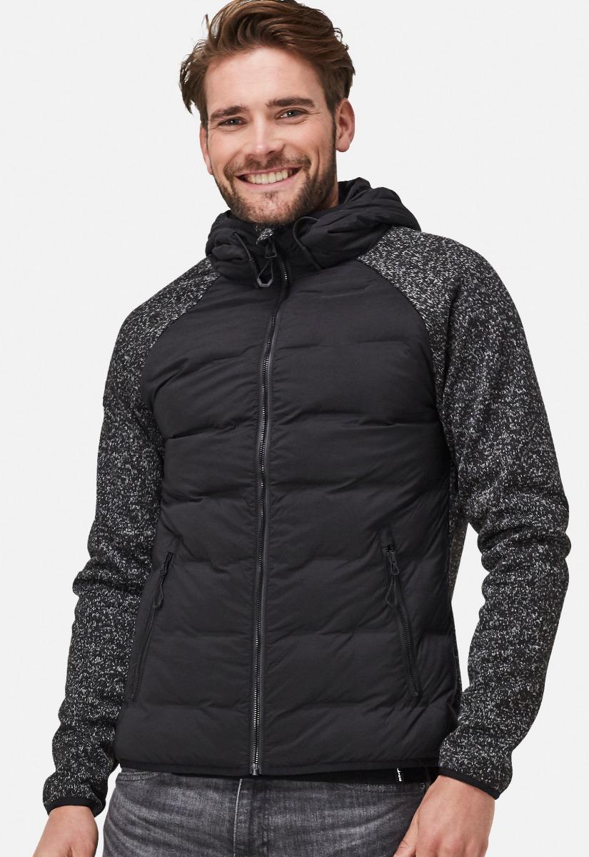 Superdry M2010384A Vest