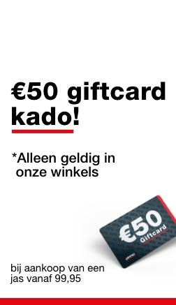 Jassendeal-giftcard-winkel