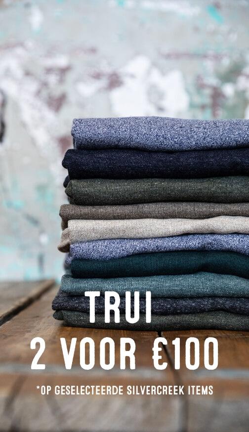 truien-sale-korting-2-voor-100