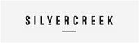 Silvercreek